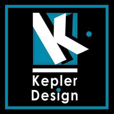 Kepler Design