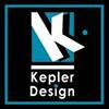 Kepler Design Group