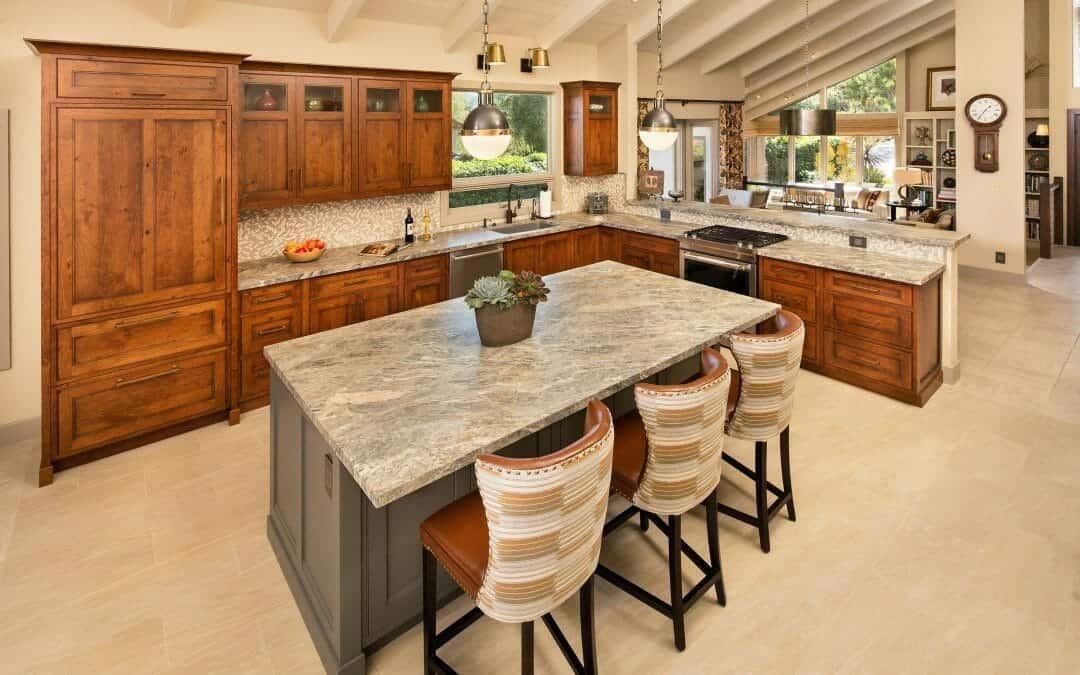 My Home Kitchen Remodel