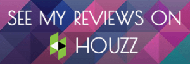 See My Reviews here on Houzz